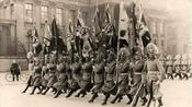 【普鲁士军乐】Preussischer Prsentiermarsch普鲁士军礼进行曲