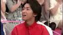 [Tokyo Friend Park II] (2008.06.30) Guest - Ohno Satoshi, Ikuta Toma_chunk_1