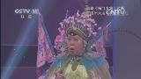 [一鸣惊人]粉墨登场 京剧《杨门女将》片断 表演:北京通州大运河京剧研习社 20131122