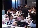 写一则消息 作文指导(初中语文作文优质课视频实录视频专辑)(2).flv—在线播放—优酷网,视频高清在线观看