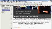 魔乐科技李兴华1_Oracle简介、安装与配置_A