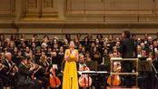 161030 理查·塔克歌剧庆典 2016年音乐会 Richard Tucker Gala 2016