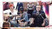 斗鱼TV 497549何老师说:南山南—在线播放—优酷网,视频高清在线观看