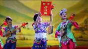 龙胜侗族琵琶歌---侗寨传奇(获国家级特等奖),表演精彩叫绝!