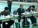 17.福建省福州市第一中学 罗凌凌 history of the olympic games