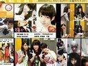 NMB48 じゃんぐる レディoh! #50 2013年7月15日16日17日