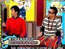 爱呦我的妈20120207- www.tao1tao88.com推介