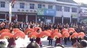 乾县姜村镇喜洋洋广场舞(中国美)—在线播放—优酷网,视频高清在线观看
