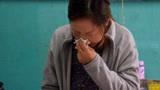 32岁怀女胎6月,婆婆跳楼威胁让我引产,老公的做法更令人愤怒
