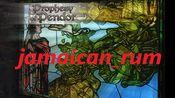 潘德V3.9.5BGM之jamaican_rum