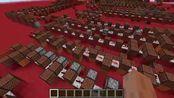 【Minecraft】 RED ZONE