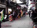 2012.12下宫妈祖古庙文艺巡游--11-43 (Ma-zu Literary parade)