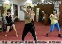 武汉钢管舞csjx--a05