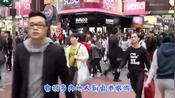 内地人到香港旅游,却很快很容易被香港本地人认出来!为什么呢