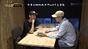 【1Punch中文首站 & 郑帝元 Baidu 吧】Show Me The Money 4 Ep3郑帝元Cut中字
