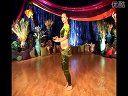 0049 Ava Fleming-Sizzlin' Hips