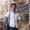 04.济南市莱城工商旅游学校-生活-高清完整正版视频在线观看-优酷