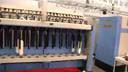 FA497FA498型四轴联动无差速电脑—青岛国正(集团)机械有限公司 中国纺机网TTMN.COM