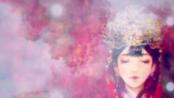 【中性少年音】有点悲凉的《囍》Chinese Wedding(COVER: 葛东琪)