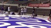 蓝宙论坛直播总决赛杭州电子科技大学电磁组杭电电磁一队—在线播放—优酷网,视频高清在线观看