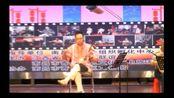 """2017年6月25日江西省第二届琴票展演暨迎""""七.一""""京剧演唱会上京剧对唱(断密涧)选段"""
