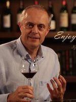 和Jeremy一起乐享葡萄酒