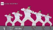 【TOP 20】Instiz iChart 韩国歌曲音源排行周榜(2017年5月第二周)