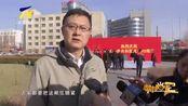 阳光资讯宁医大总院举行消防应急演练VA0