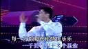 三百六十五个祝福(www_178daogou_com)蔡国庆