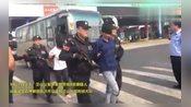 网上110报警中心,全国网络警察在线客服QQ,网上报警平台