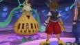 Kingdom Hearts HD 1.5 Remix Video - Final Mix Trailer