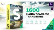 AE资源网 18967340_transitions_by_videolancer_preview