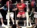 Andrey Tarasenko深蹲368公斤—在线播放—优酷网,视频高清在线观看