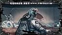 老湿最新作品47【三国歌曲】周郎 www.99leba.com~1