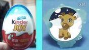 [酷爱]健达奇趣蛋大全之15可爱小鹿魔法戒指印章,圣诞版—在线播放—优酷网,视频高清在线观看