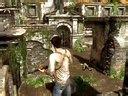视频: 【秋風實況】UNCHARTED 秘境探險 黃金城秘寶 EP.9 前往高塔