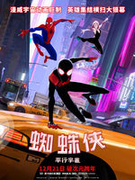 蜘蛛侠(平行宇宙)
