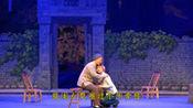 汝州市第一曲剧团《天下父母》,老宅搬迁补偿款分配方案引波澜!