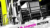 【maimai】Koinu. Hyper Active MASTER 5/1/2 99.80% 10血完走