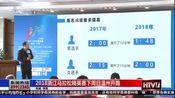 [新闻60分-杭州]2018浙江马拉松精英赛下周日温州开跑