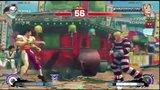 ISC Osaka - Vega (Tamayu) vs. Cody (Sasaki)