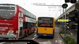 看城市变化,听城市声音—北京公交938路视频,大北窑-北京站