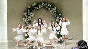 ARIAZ - Moonlight Aria 答谢/鸭鸥亭玛丽花园婚庆厅特别签售会 200110