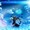 【OVA】仙乐传说:西尔瓦蓝特篇 02~中字-动漫-高清完整正版视频在线观看-优酷