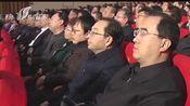 [山西新闻联播]省委宣讲团在临汾 阳泉 朔州宣讲十九届四中全会精神