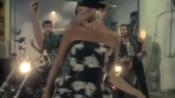 Billy Joel - Uptown Girl 1983官方音乐现场