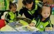 广西:规范管理 提升3岁以下婴幼儿照护服务发展水平