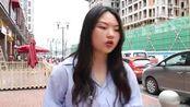姑娘手机被陌生人连接电脑后,发现自己的隐私被泄露!