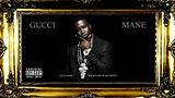 【李垚坤独家】 Gucci Mane - Trap House 5 古奇男 最新mixtape 抢先版!