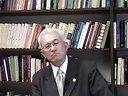 Professor Roberto Unger (Harvard Law School)